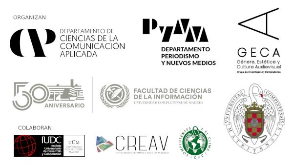 logos_congreso_cclimatico